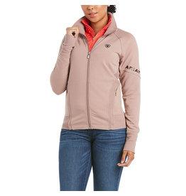 Ariat Largo Full Zip Sweatshirt