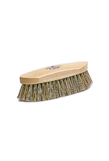 Champion Hill Brush Co Full Size Natural Brushes