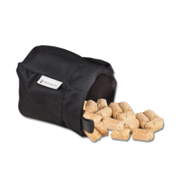Waldhausen Treat Pouch