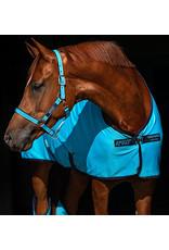 Horseware Amigo Halter