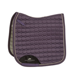 Schockemohle Shiny Power Dressage Pad