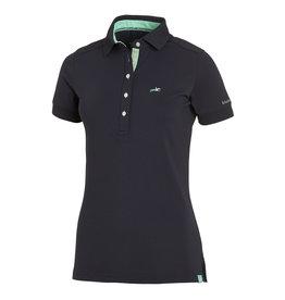 Schockemohle Marlena Polo Shirt