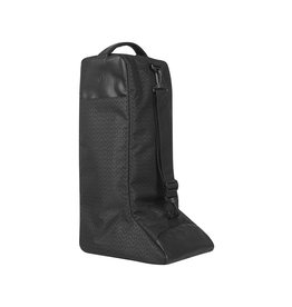 Kerrits EQ Boot Bag