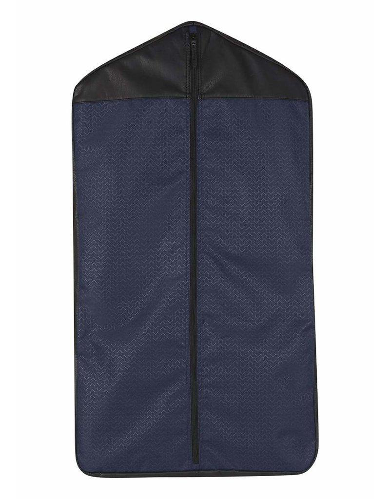 Kerrits EQ Garment Bag