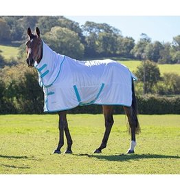 Shires Tempest Fly Sheet Standard Neck