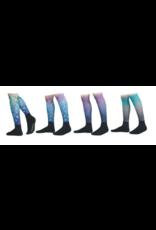 Shires Aubrion Hyde Park Socks
