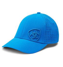 Ariat Tri Factor Cap Imperial Blue