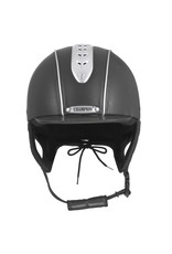 Champion Revolve Ventair MIPs Helmet Black 7 1/8