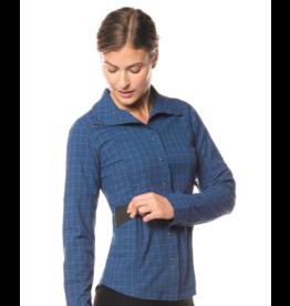 Kerrits Shady Breeze Convertible Shirt