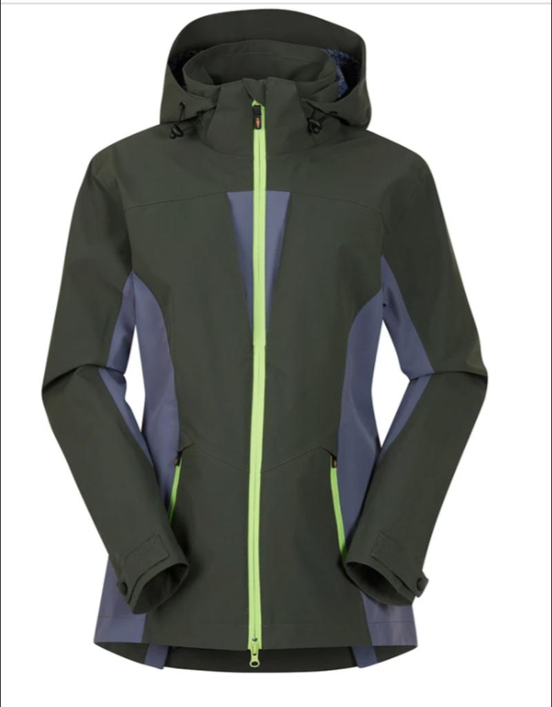 Kerrits Cascade Waterproof Jacket