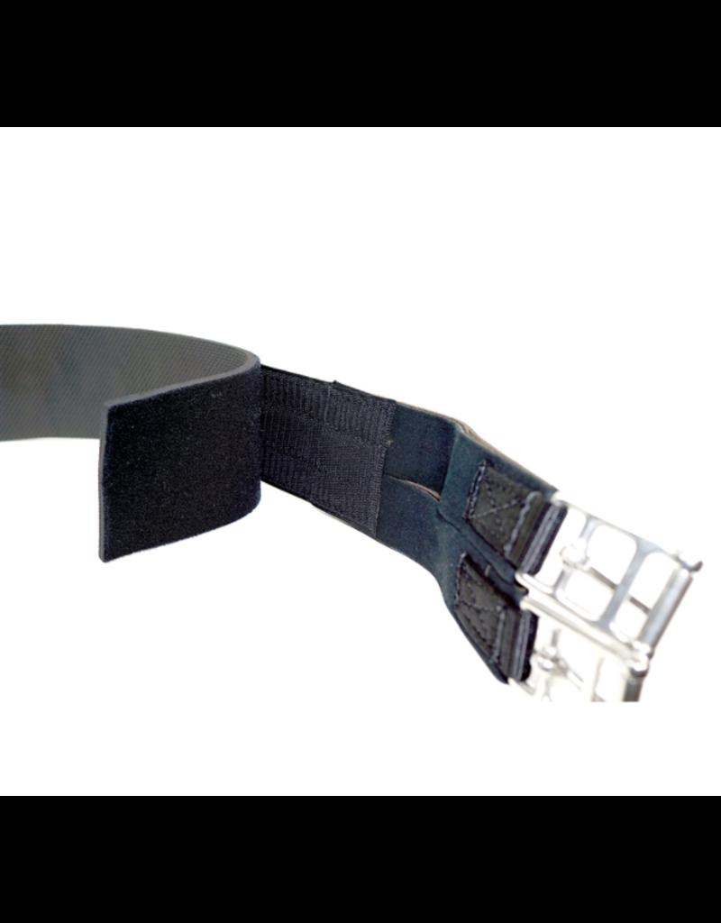 Nunn Finer Neoprene Girth with Removable Liner