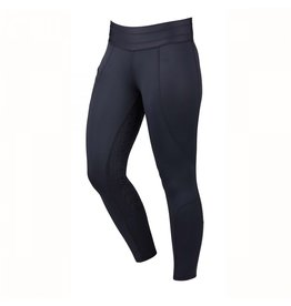 Dublin Performance Compression Full Seat Tights