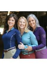Romfh Ladies Chill Chaser UV Shirt