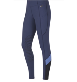Kerrits Free Style Knee Patch Tight