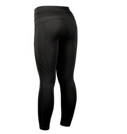 Dublin Performance Active Full Seat Tights