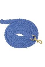 GT Reid Cotton Lead Rope