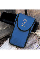 GT Reid Large Cell Phone Case