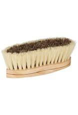 GT Reid Natural Dual Fiber Body Brush