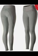 Horze Juliet HyPer Flex Knee Patch Tights