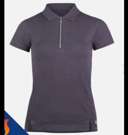 Horze Jasmine Short Sleeve Training Shirt