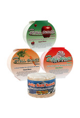 Horsemans Pride Jolly Stall Snack Refill Apple
