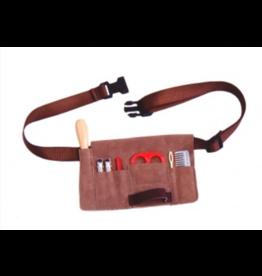 Tough-1 Groomers Choice Braiding Kit with Belt