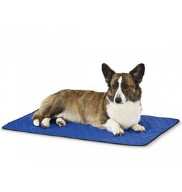 Techniche Evaporative Cooling Dog Pads