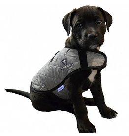 Techniche Evaporative Cooling Dog Coat