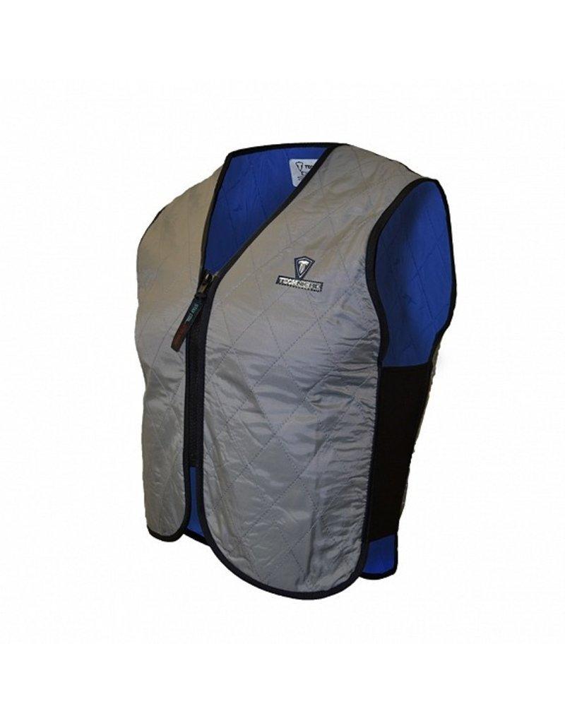 Techniche TechNiche Kids Evaporative Cooling Vest