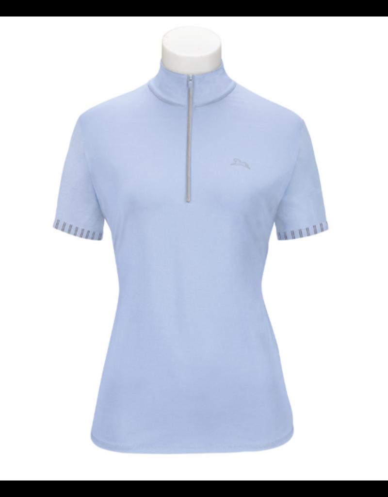 RJ Classics Maya Short Sleeve Training Shirt