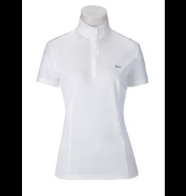 RJ Classics Stella Short Sleeve Show Shirt