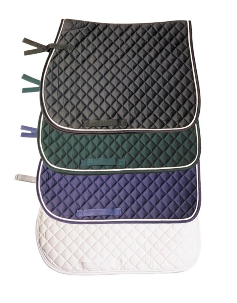 Jacks All Purpose Cotton Quilted Pad