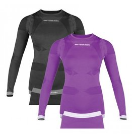 ERS Spring Revo2 LDS Compression Long Sleeve Top