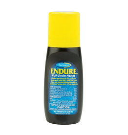 Farnam Endure Fly Control Roll On 3 oz