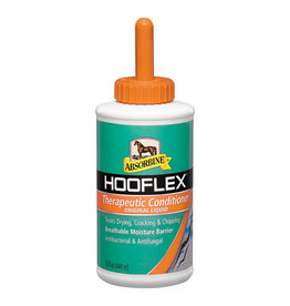 Absorbine Hooflex Therapeutic Conditioner 15oz