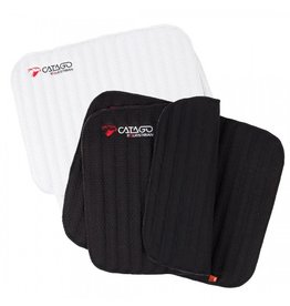 Catago FIR-TECH Leg Wraps