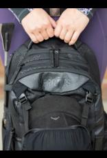 Kerrits EQ Backpack