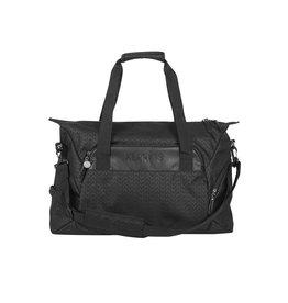 Kerrits EQ Duffle Bag