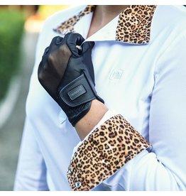 Romfh Pro Grip Air Mesh Show Glove