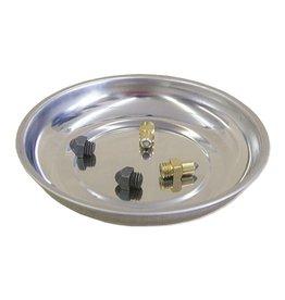 Nunn Finer Magnetic Dish