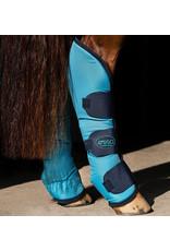 Horseware Amigo Ripstop Travel Boots
