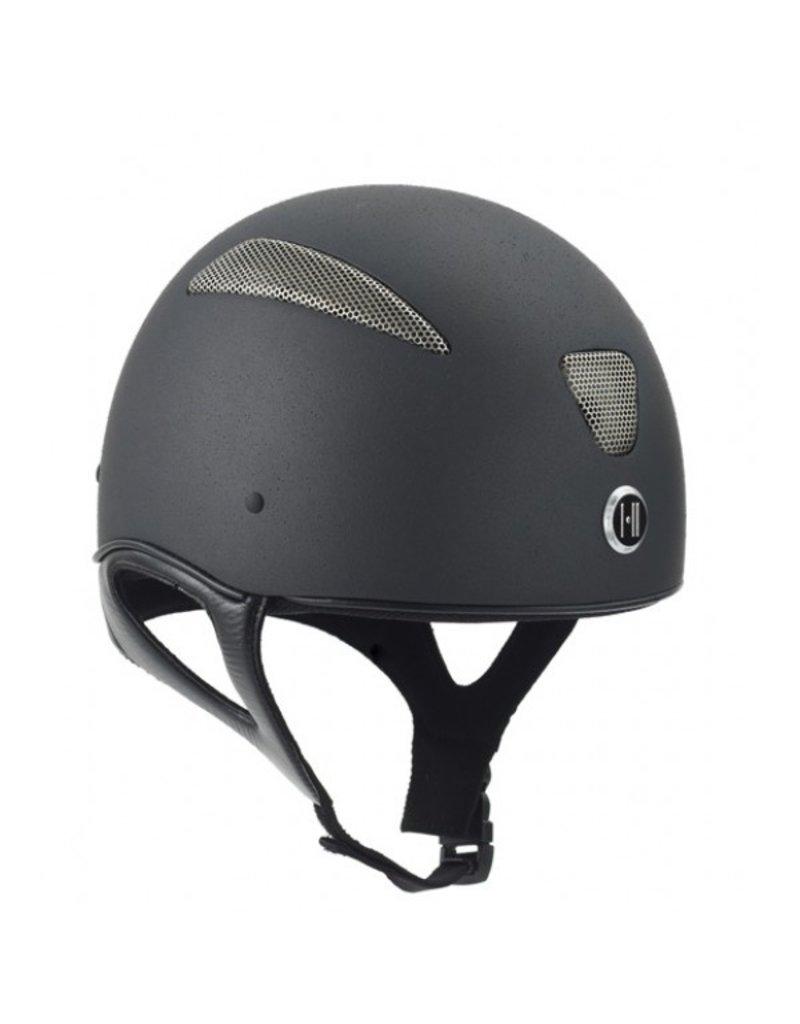 One K Racer Skull Cap