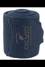 Catago FIR-TECH Polo Wraps Set of 4