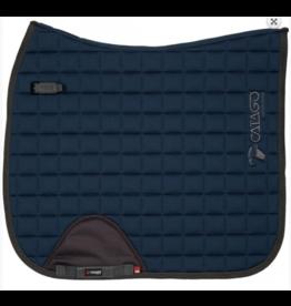 Catago FIR-TECH Dressage Pad