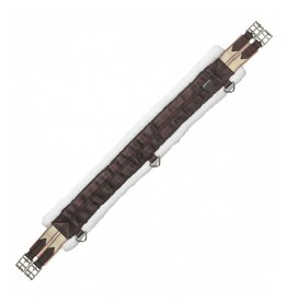 Ovation Dry-Tex Equalizer Girth with Ring