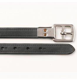 Aramas Slimline Stirrup Leathers