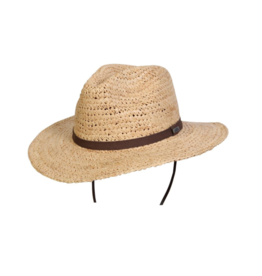 BC Hats Boulder Beach Hiking Hat