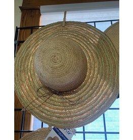 BC Hats Riveria Wide Brim Sun Hat