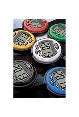Nunn Finer Optimum Time Watch Replacement Batteries