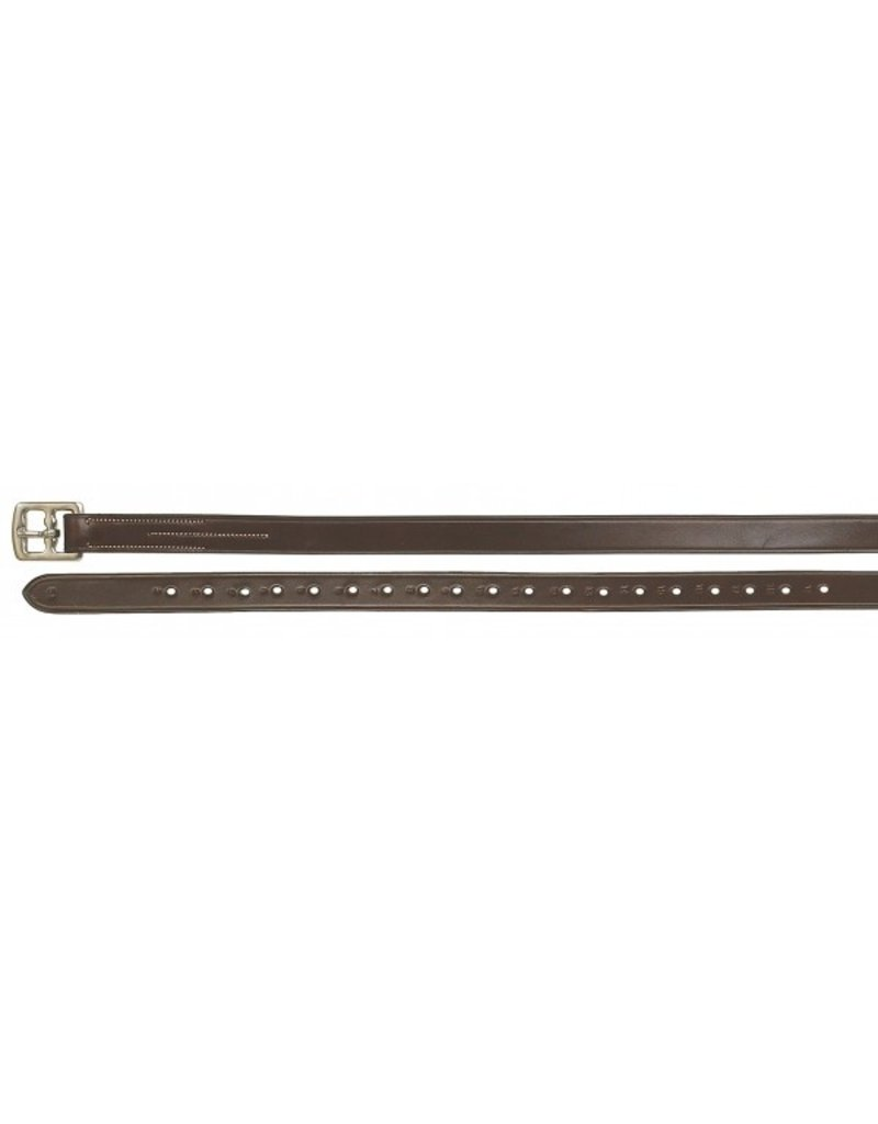 Ovation Classic Stirrup Leathers